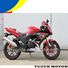 Cheap Sale Best Quality New 250CC Motorcycles