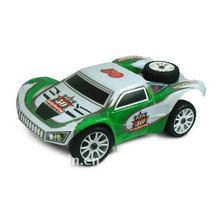 1:8 Scale 4WD Nitro Gasoline Rally Cars Hobby Powered On-Road Touring Racing Car Simple version