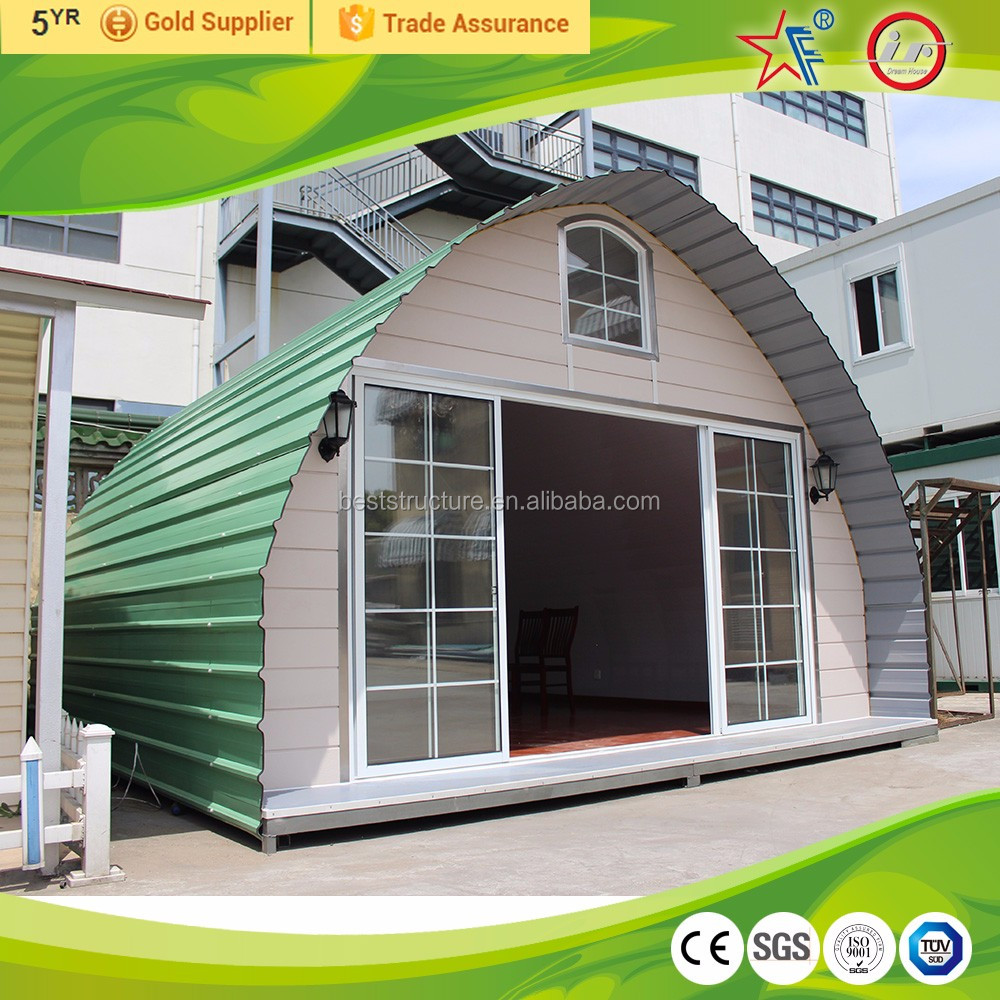 Prefabricated Houses Prices china cheaper luxury prefabricated houses prices/low cost prefab