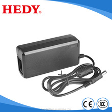 36W 12V 3A power supply adapter universal ac 110v 220v dc 12v single output power supply