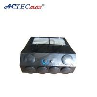 Auto Car Air Conditioning Units