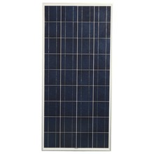 200W Yingli Brand High Quality Poly Solar Panel (SZYL-P200-36)