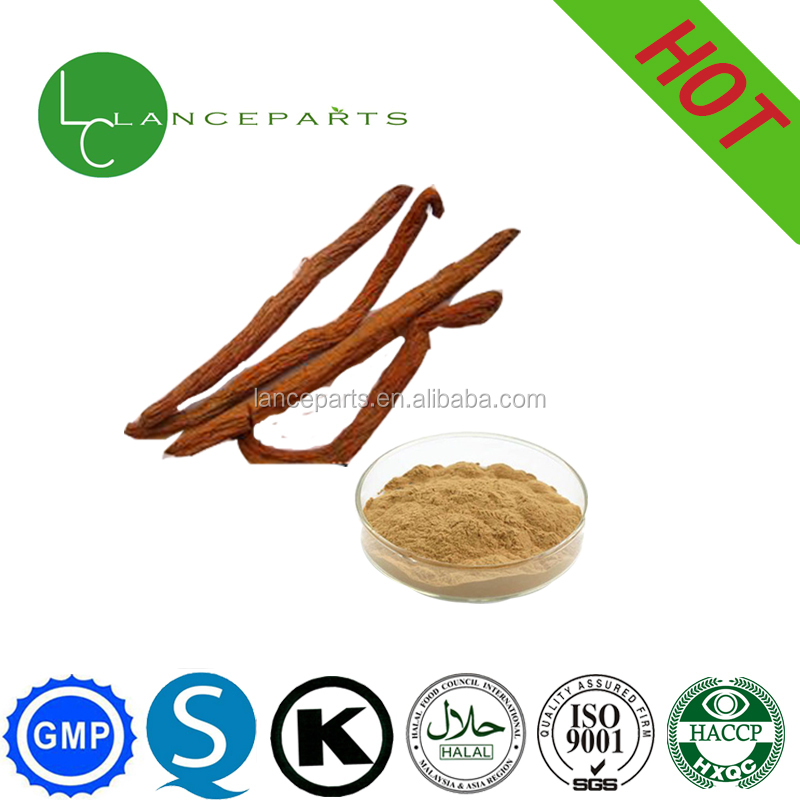 High Quality Traditional Chinese Medicine salvia miltiorrhiza extract