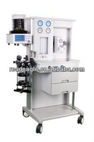 High Quality Anaesthesia Machine Aries 2700 With Ventilator