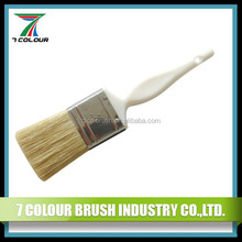 food paint brushes/used mechanics tools for sale