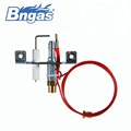 B880305 oxygen depletion sensor pilot with Flame Sensor and thermocouple
