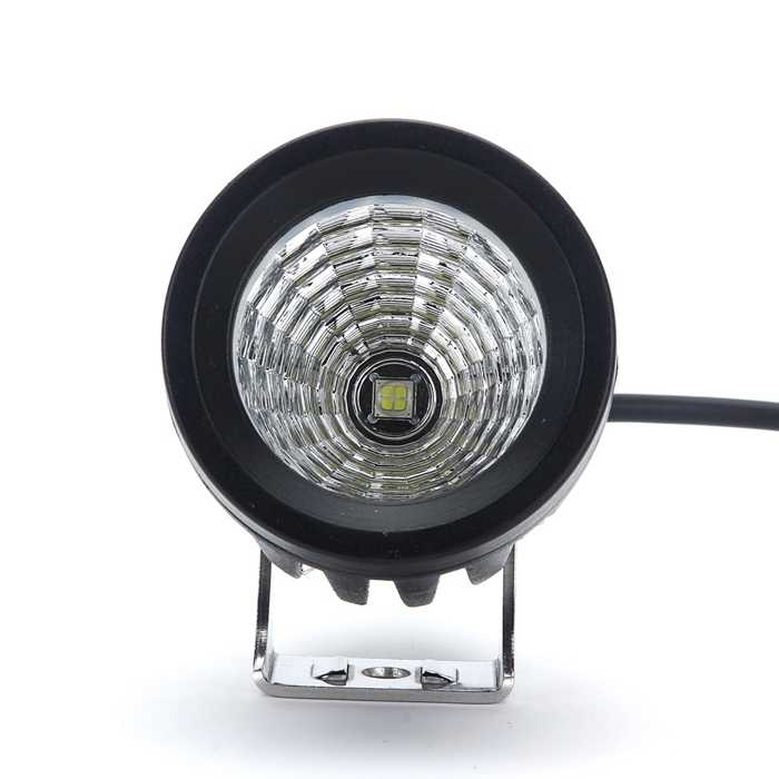 Commercial electric led work light extasisnet aloadofball Image collections