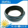 High Quality Aeration Tube And Aeration