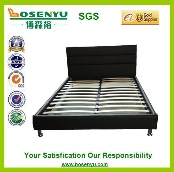 Wooden bed models,teak wood beds models