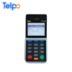 Telepower Smart Cashless Card Payment System with PinPad and Signature