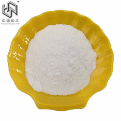 Sodium Thiosulfate Anhydrous Pharmacuetical grade 99%