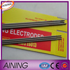 High Quality China Welding Rod / 4mm Welding Rod