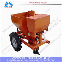 2014 Hot selling!!!Potato seeder /1 row Potato planter