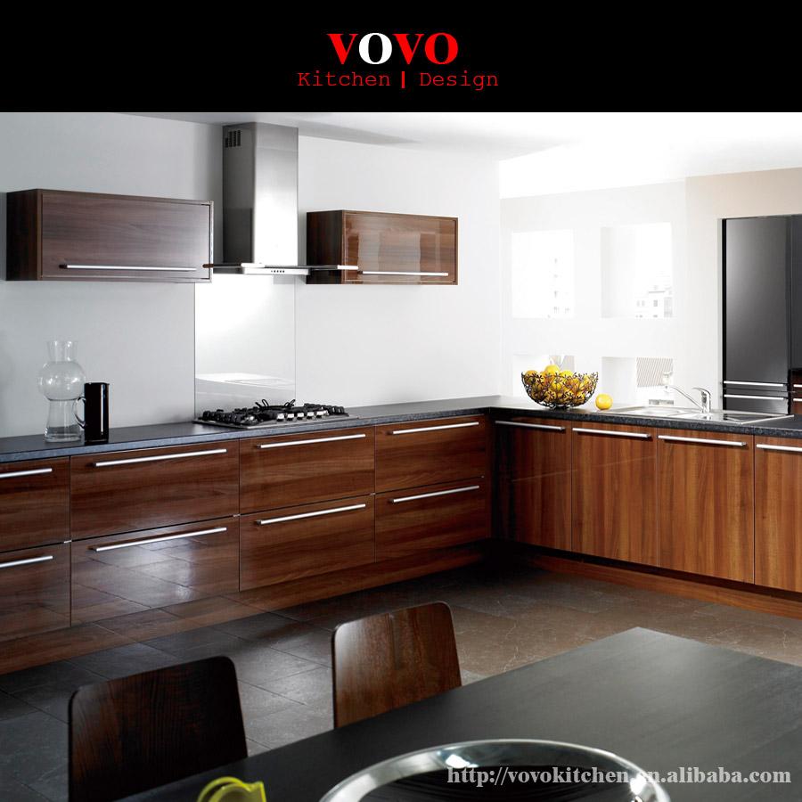 List Manufacturers Of Kitchen Cabinet Veneer Buy Kitchen Cabinet