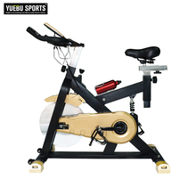 Lose weight body fit exercise machine indoor cycling bike