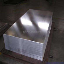 China supplier aluminium sheet 5000 series 5005 5082 5083 5052 O H14 H24 H112 for multiple uses
