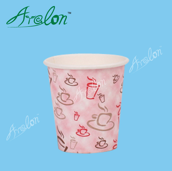 2014 new PLA paper cup