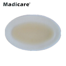 Major Plaster Hydro Dressing Hydrocolloid Blister Patch