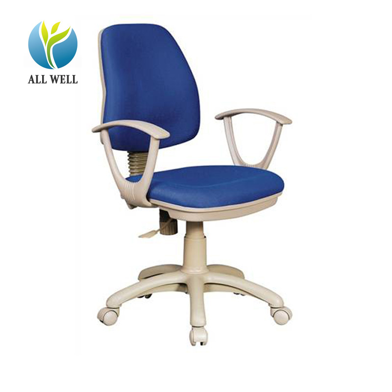 Office swivel office swivel chair study chair