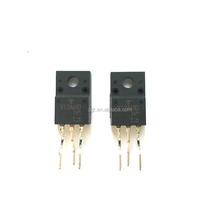 TK12A60D Transistor new and original Mosfet