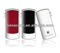 Mini business usb driver 4gb
