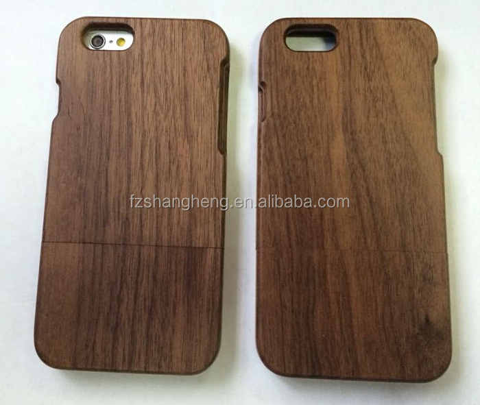 wooden phone cases,handmade wood phone case for iphone 5