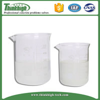 SLTH16008 Hot Sale Environment Friendly Concrete