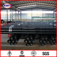 Manufacture /polyurethane foam filled seamless steel pipe/casing pipes/line pipes