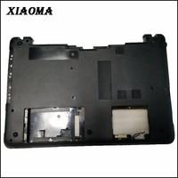 Original laptop notebook bottom case lower case for sony vaio svf152 svf152a Svf152c29v