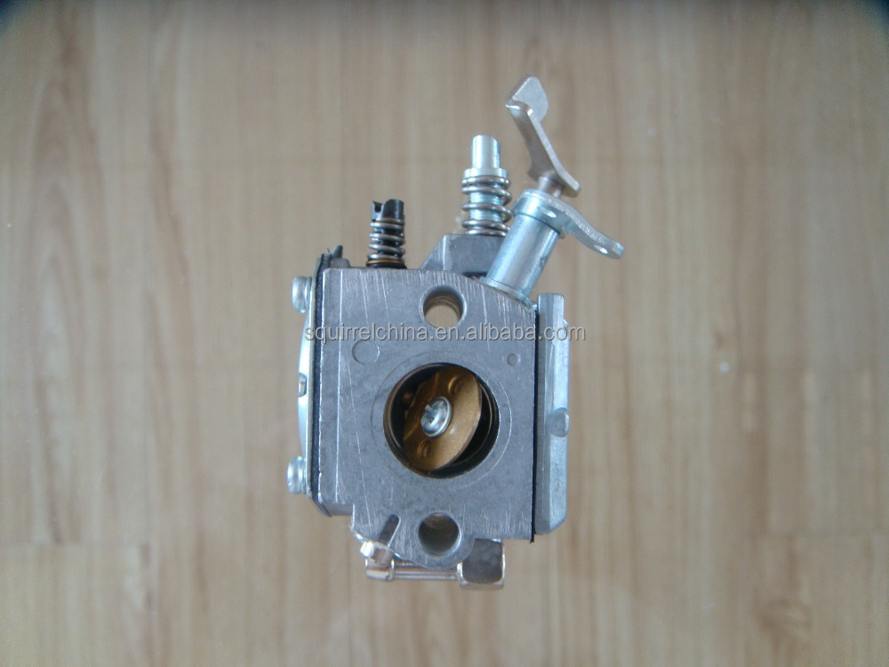 Factory Direct Sell GX100 carburetor Carburetor