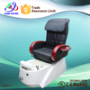 magnetic jet with good massage system spa pedicure equipment