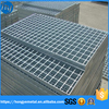 Metal Building Materials Hot Dipped 32