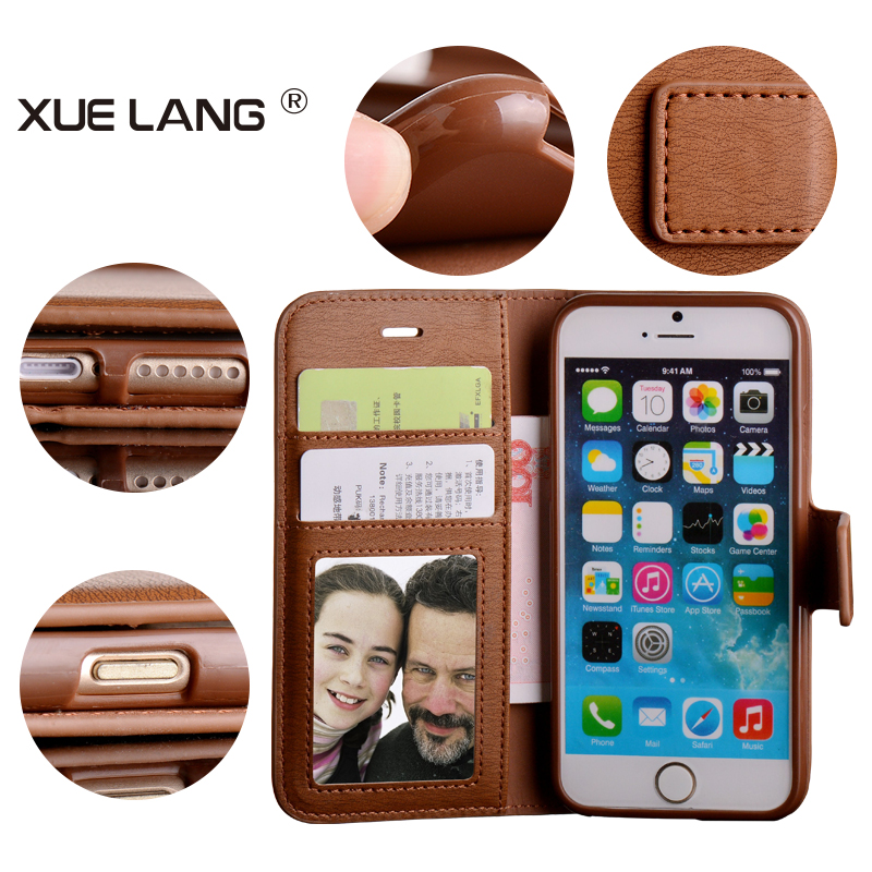 Wholesale China Factory price leather Mobile Phone flip cover for samsung c3
