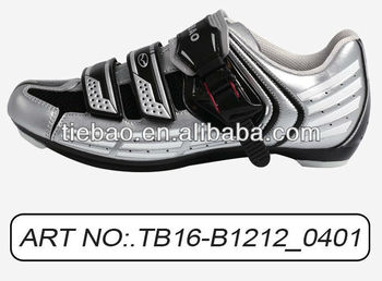 NWE BIKE SHOES