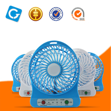 GUANGZHOU Hot Selling USB Mini Fan Cheap Mobile Mini USB Fan
