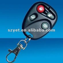 Copyed By Machine Remote Control (Adjust Frequency 327M) YETBK