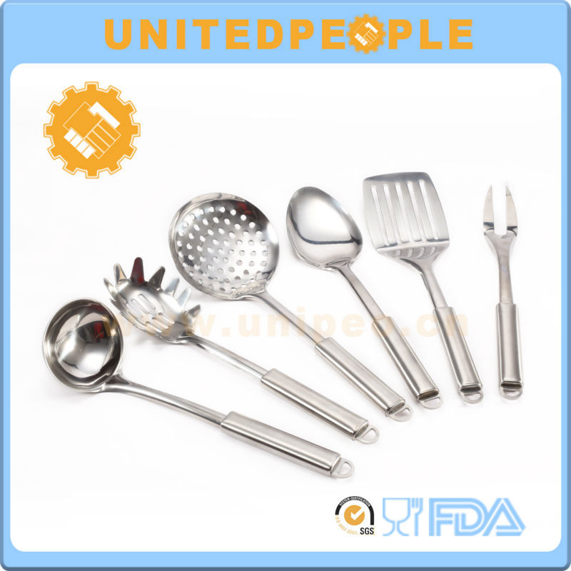 Common kitchen tools names and utensils and their uses