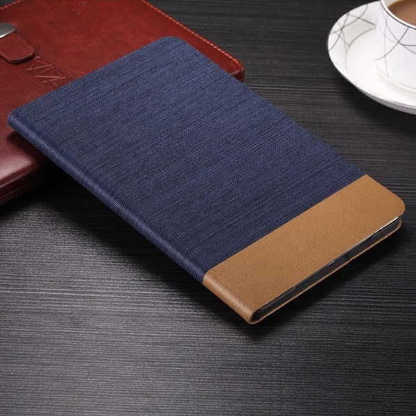 wholesale simple mobile phone case for ipad pro leather case