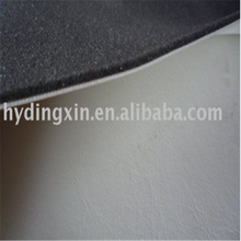 New Artificial PU Leather for Seat Cover