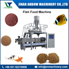 /product-detail/tropical-freshwater-fish-feed-processing-machinery-production-machine-1452483063.html
