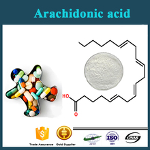 Arachidonic acid (ARA)506-32-1 On Sales Factory Retail Wholesales Stock Delivery Lowest Price !!!