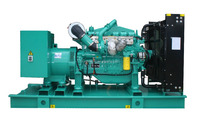 375KVA Generator 6 Cylinder Diesel Engine for sale