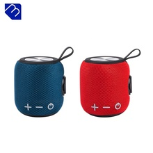 Wireless Speaker <span class=keywords><strong>Bluetooth</strong></span> <span class=keywords><strong>Impermeabile</strong></span> Esterna
