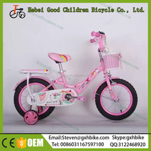 New model bicycle children cycle price in Pakistan/children kids bicycle for 10 years old child/sales for new sports bike