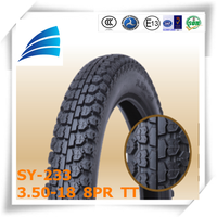 3.50-18 Hot sale & best quality motorcycle covers motorcycle off-road tires for motocross tyre distributor imported wholesale