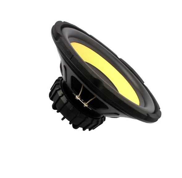 car audio subwoofer made in china1.jpg