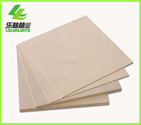 Good Quality Panel Board for Furniture