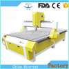 wood cnc router 1325 laser cutting machines for door and wooden crafts