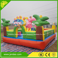 cheap amusement park adult jumpers bouncers for sale bounce castle inflatable inflable
