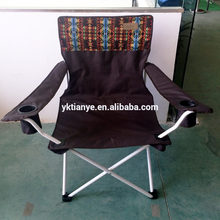 Tianye folding study table and chair Outdoor wholesale folding beach chair
